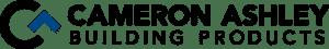 Cameron Ashley Building Products logo