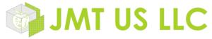 Janny MT US logo