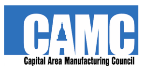 Capital Area Manufacturing Council Logo