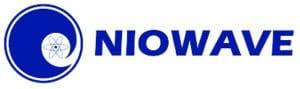 Niowave Logo