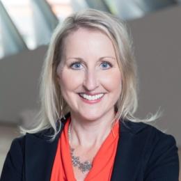 Rachel Kuntzsch