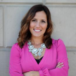 Jessica Tramontana, APR