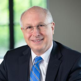 Dennis Fliehman