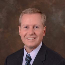 Donald E. Simon