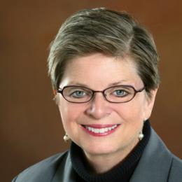 Kathleen M. Wilbur