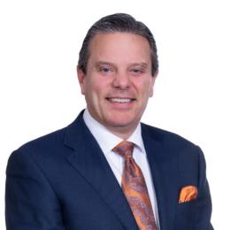 Steve Roznowski