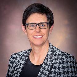 Ruth Beier