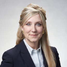 Lisa Corless